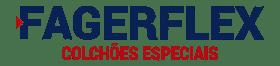 FAGERFLEX-COLCHÕES-ESPECIAIS