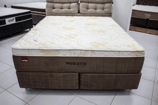 Prediletto2-cama-casal-box-188-88