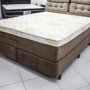 Predileto-cama-casal-box-188-88