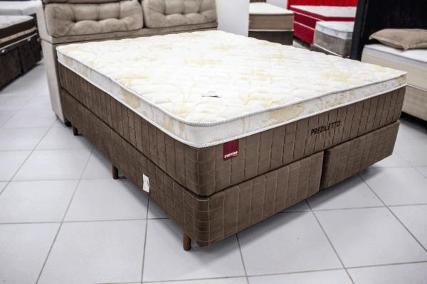 Prediletto1-cama-casal-box-188-88