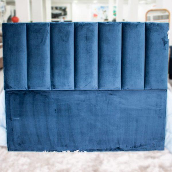 Cabeceira Madri Azul (3)
