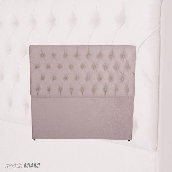 Cabeceira-Miami-1